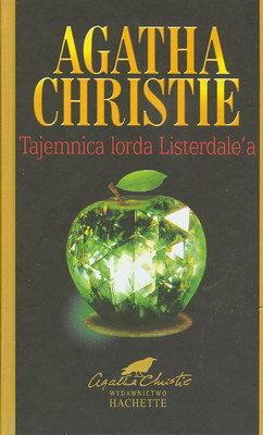 TAJEMNICA LORDA LISTERDALE'A (67)
