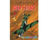 Szczegóły książki RED STARS. SOVIET AIR FORCE IN WORLD WAR TWO NEUVOSTOLIITON ILMAVOIMAT 1939-1945