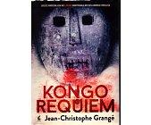 Szczegóły książki KONGO REQUIEM
