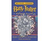 Szczegóły książki BARRY TROTTER I KOŃSKA KURACJA