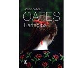 Szczegóły książki KARTAGINA