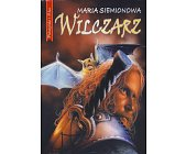 Szczegóły książki WILCZARZ