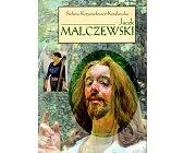 Szczegóły książki JACEK MALCZEWSKI