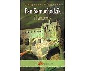 Szczegóły książki PAN SAMOCHODZIK I FANTOMAS