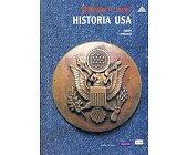 Szczegóły książki HISTORIA USA