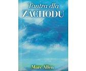 Szczegóły książki TANTRA DLA ZACHODU