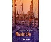 Szczegóły książki MIASTECZKO