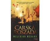 Szczegóły książki CARSKA ROSZADA