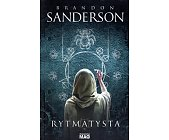 Szczegóły książki RYTMATYSTA