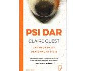Szczegóły książki PSI DAR