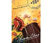 Szczegóły książki MANU CHAO. KIERUNEK: NADZIEJA. ROZMOWY