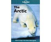 Szczegóły książki THE ARCTIC