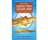 Szczegóły książki LEKARZE NIEBA, LEKARZE ZIEMI