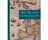 Szczegóły książki SKARBY KARTOGRAFII