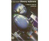 Szczegóły książki UTWORY WYBRANE - 3 TOMY