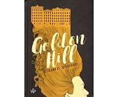 Szczegóły książki GOLDEN HILL