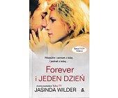 Szczegóły książki FOREVER I JEDEN DZIEŃ