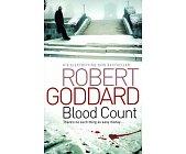 Szczegóły książki BLOOD COUNT