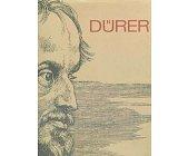 Szczegóły książki ALBRECHT DURER