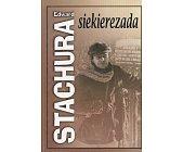 Szczegóły książki SIEKIEREZADA
