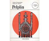 Szczegóły książki PELPLIN