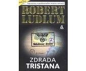 Szczegóły książki ZDRADA TRISTANA