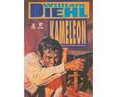 Szczegóły książki KAMELEON
