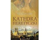 Szczegóły książki KATEDRA HERETYCZKI