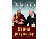 Szczegóły książki DROGA PRZYWÓDCY. STUDIUM BUDDYZMU I JEGO ZNACZENIE W DOBIE GLOBALIZACJI