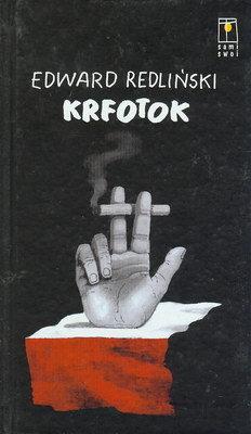 KRFOTOK