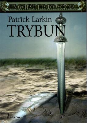 TRYBUN