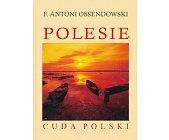 Szczegóły książki CUDA POLSKI - POLESIE
