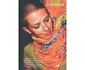 Szczegóły książki CHUSTKA