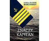 Szczegóły książki ZNACZY KAPITAN