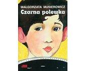 Szczegóły książki CZARNA POLEWKA