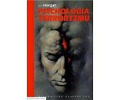 Szczegóły książki PSYCHOLOGIA TERRORYZMU