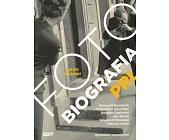 Szczegóły książki FOTOBIOGRAFIA PRL