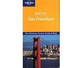 Szczegóły książki BEST OF SAN FRANCISCO