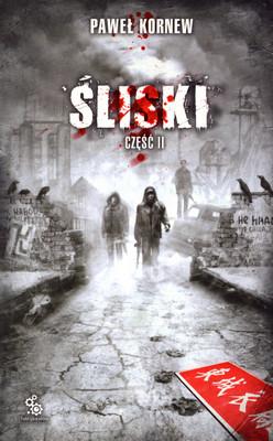 ŚLISKI - CZĘŚĆ II