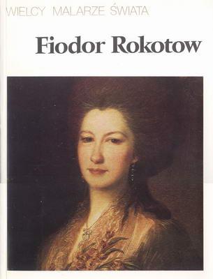 FIODOR ROKOTOW