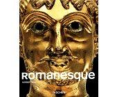 Szczegóły książki ROMANESQUE ART