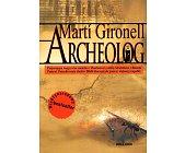 Szczegóły książki ARCHEOLOG
