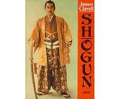 Szczegóły książki SHOGUN 3 TOMY