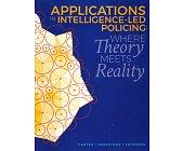 Szczegóły książki APPLICATIONS IN INTELLIGENCE-LED POLICING....