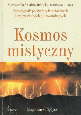 KOSMOS MISTYCZNY