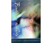 Szczegóły książki FANTAZJE I TĘSKNOTY
