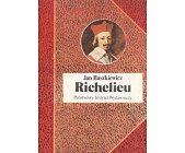 Szczegóły książki RICHELIEU