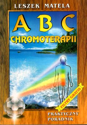 ABC CHROMOTERAPII