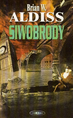 SIWOBRODY