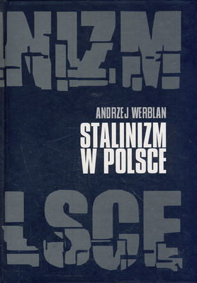 STALINIZM W POLSCE